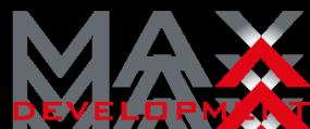 MAX-DEV-logo
